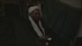[10] Islam e Naab - The Pure Islam - Muharram 1435 - H.I. Ghulam Hurr Shabbiri - Urdu