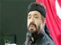 O Ali Akbar اگه بری تو این غریبی دل به کی ببنده بابا Muharram2013 Haj Karimi - Farsi