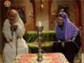 [16] Serial : kasuti muhabbat ki | کسوٹی محبّت کی - Urdu