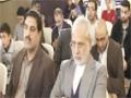 [6] Majlis Ulama Shia Europe - Abuzar Gaffari Convention - English