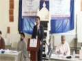 [5] Majlis Ulama Shia Europe - Abuzar Gaffari Convention - English & Urdu