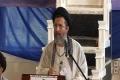 [8] Majlis Ulama Shia Europe - Abuzar Gaffari Convention - Urdu & English