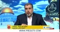 [19 Nov 2013] Peace talks, diplomatic cover for israel: Joe Catron - English