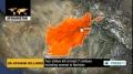 [20 Nov 2013] Two fresh US strikes kill at least seven civilians in eastern Afghanistan - English
