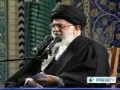 [ENGLISH][20Nov13] Leader Ayatollah Khamenei delivers speech on occasion of Basij Week - English
