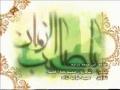 May be Imam Mahdi (a.t.f.s) comes this Friday - Persian