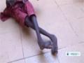 [21 Nov 2013] Pfizer in court again over 1996 Nigeria child deaths - English