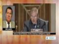 [21 Nov 2013] Group of US senators to push for more anti Iran sanctions - English