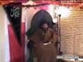[abbasayleya.org] Birthday of Imam Sajjad (a.s) -2008- English