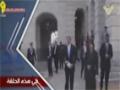 [17 Nov 2013] Eye on the enemy - loop | عين على العدو - حلقة - Arabic