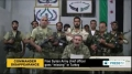[22 Nov 2013] Free Syrian Army chief officer goes missing in Turkey - English