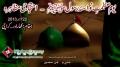 [22 Nov 2013] یوم عظمت نواسہ رسول ص - Protest against insult to Imam Hussain a.s - Karachi - Urdu