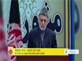 [24 Nov 2013] Taliban condemn pact of slavery endorsement by Afghan Loya Jirga - English