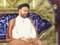 [02] Kids Program - Karbala Hamari Jannat - Muharram Special 1435 - Urdu