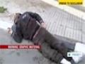 [28 Nov 2013] Exlusive: Syrian army regains control of Deir Attiyeh in strategic Qalamoun region - English