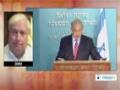 [28 Nov 2013] Leading US Republican senator says Iran nuclear sites - English