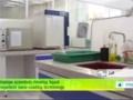 [29 Nov 2013] Iranian scientists develop liquid repellent nano-coating technology - English