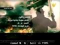 New Details Revealed - Iranian Embassy Terror Attacks - Arabic sub English