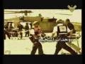 HIZBOLLAH Nasheed - Fajr Al Intisar - Arabic