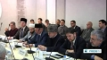 [04 Dec 2013] Roundtable delves into Russia Muslim community issues - English