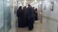 Suicide bomber attacks funeral in Iraq - English