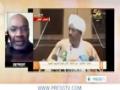 [08 Dec 2013] Both Sudan economies suffer immensely Abayomi Azikiwe - English