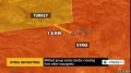 [10 Dec 2013] Militants seizes border crossing from other insurgents in Syria - English