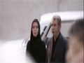 [23] سیریل روز حسرت - Serial : Day of Regret - Urdu