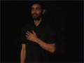 [03] Muharram 1435 - Mehlan Mehlan - [Syed Ali Haider Abedi Nauha 2013-14] - Urdu