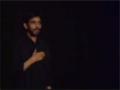 [06] Muharram 1435 - Lash e besar se ye - [Syed Ali Hyder Abedi Nauha 2013-14] - Urdu