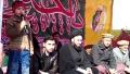 [Chid Recite Trana] Triubte To Shaheed Zameer Abbas | اے شہیدو تم حیات ہو  - Urdu