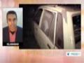 [17 Dec 2013] Anti-Shia attacks kill several in Pakistan - English