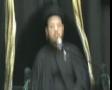 [11] Safar 1435 - Kuwait HIWM Sibt-e-Haider - Labbaik Ya Zainab (s.a) - Urdu