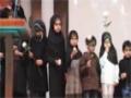 Imam Husayn Day (Houston, TX) - Sunday School Presentation - 7 December 2013 - Urdu