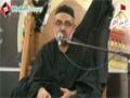 [04] 04 Safar 1435 - Rasam Deendari wa Fitna Akhriuz Zaman - H.I Murtaza Zaidi - Urdu