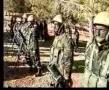 Hezbollah - Ya Allah Ahfuz Lana Nasrallah - Arabic