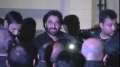 [Chelum noha] Nadeem Sarwar - SADAATH E KARBALA at Bustan e zehra London 25.11.13 - Urdu