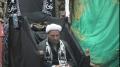 [01] 13 Safar 1435 معرفت زیارت - H.I. Hurr Shabbiri - Urdu