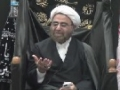 [02] 14 Safar 1435 معرفت زیارت - H.I. Hurr Shabbiri - Urdu