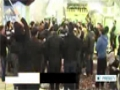 [24 Dec 2013] Lebanese commemorate the sufferings of Karbala survivors - English