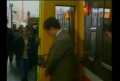 Mr Bean- Railway Station - English