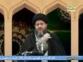 دروس خارج الفقه   مفاتيح عملية الاستنباط الفقهي - 66 - Arabic