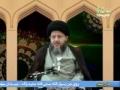 دروس خارج الفقه   مفاتيح عملية الاستنباط الفقهي - 67 - Arabic