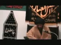 [abbasayleya.org] Birthday of Imam Hussain (a.s) - 2008 - English