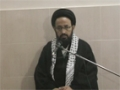 [Majlis] 17 Safar 1435 - Imam Aur Ummat Imam Raza AS Ki Nigah Main - H.I Sadiq Raza Taqvi - Malir - Urdu