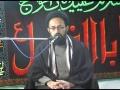 [Majlis] 18 Safar 1435 - Daure Hazir Main Walidain Ki Zimedari - H.I Sadiq Raza Taqvi - Gulistane Johar - Urdu