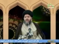 دروس خارج الفقه   مفاتيح عملية الاستنباط الفقهي - 71 - Arabic