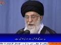 صحیفہ نور | Quran Kitab Hikmat Kitab Ilm o Kitab Zindagi Hai | Urdu