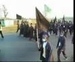 Arbaeen Symbolic Trek In Nigeria 1435/2013  - Part1 - Nigerian