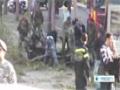 [29 Dec 2013] Initial probe points to al-Qaeda role in Lebanon blast - English
